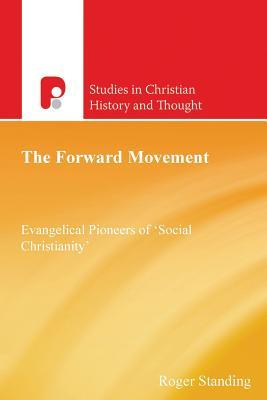 The Forward Movement