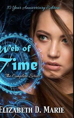 Web of Time