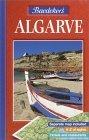 Baedeker's Algarve