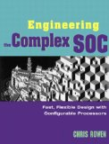 Engineering the Complex SOC