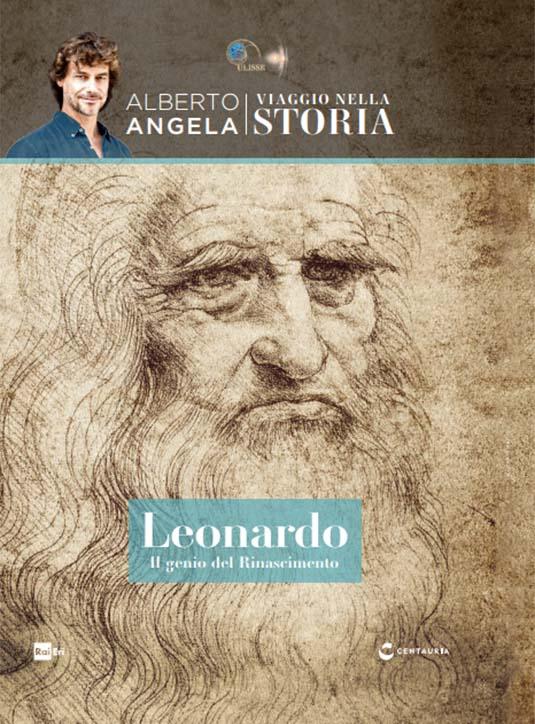 Leonardo. Il genio d...