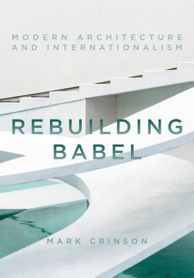 Rebuilding Babel