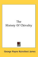 The History of Chiva...
