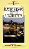 Classic Sermons on the Apostle Peter