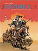 Vae Victis! vol. 1: Giulio Cesare e le guerre galliche