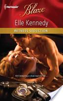 Witness Seduction