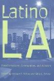 Latino Los Angeles