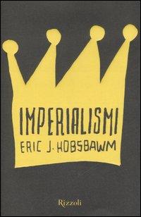 Imperialismi