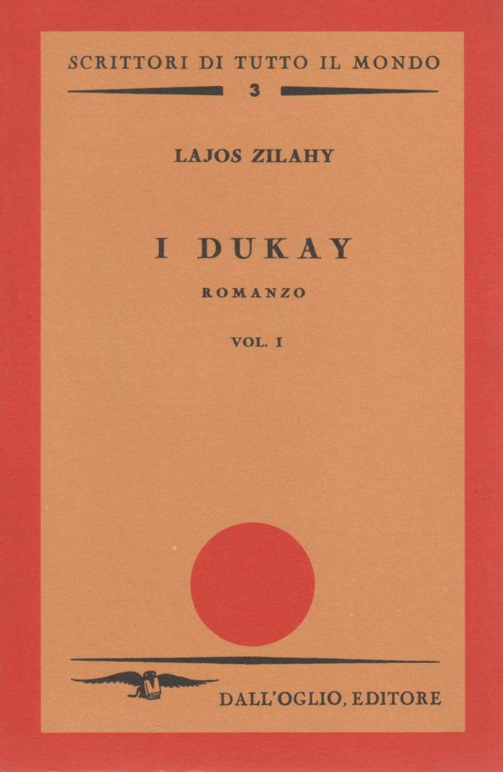 I Dukay