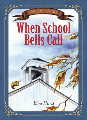 When School Bells Call