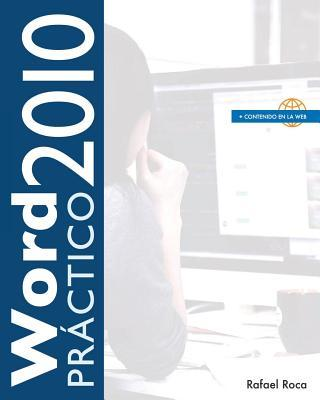 Word 2010 Práctico