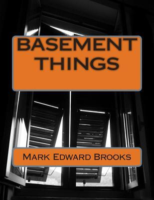 Basement Things