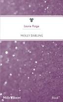 Molly Darling