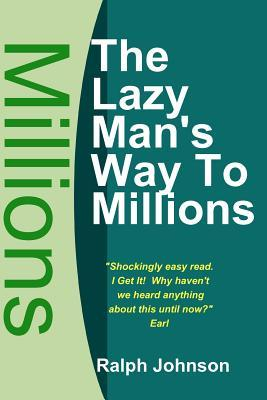 The Lazy Man's Way t...