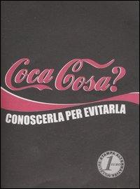Coca cosa?