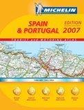 MOT Atlas Spain and Portugal