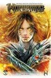 Witchblade Volume 2