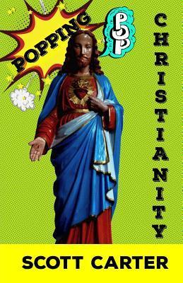 Popping Pop Christianity