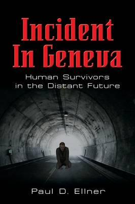 Incident in Geneva