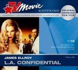 L.A. Confidential, 4...