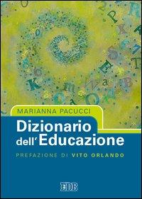 Dizionario dell'educazione