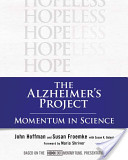 The Alzheimer's Proj...