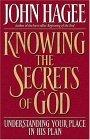 Knowing the Secrets of God