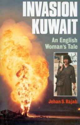 Invasion Kuwait