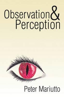Observation & Perception