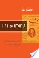 Haj to Utopia