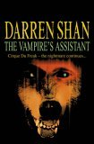 The Vampire's Assistant: Complete & Unabridged