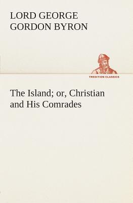 The Island; or, Chri...