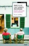 Prácticas culturales en España