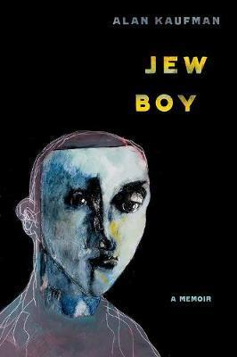 Jew Boy