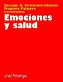 Emociones y salud