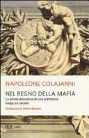 'Ndranghete : le filiali della mafia calabrese