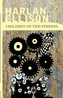 Children of the Streets