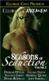 Seasons of Seduction...