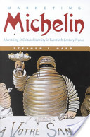 Marketing Michelin
