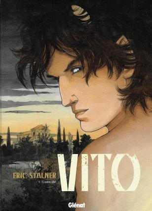 Vito, Tome 1