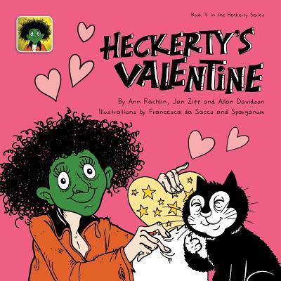 Heckerty's Valentine
