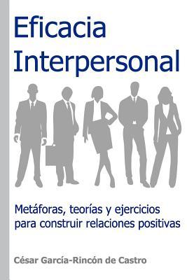 Eficacia Interpersonal