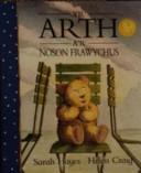 Arth Ar Noson Frawychus