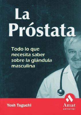 La Prostata / The Pr...