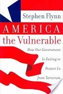 America the Vulnerab...