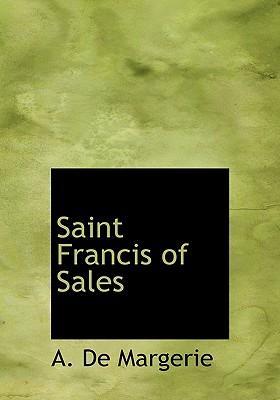 Saint Francis of Sales