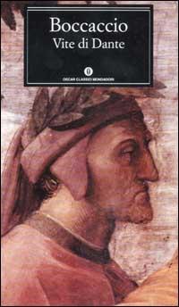 Vite di Dante