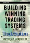 Building Winning Trading Systems With Tradestation