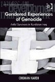 Gendered Experiences of Genocide