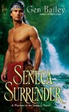 Seneca Surrender